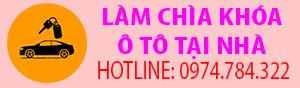 https://chiakhoaoto.vn/lam-chia-khoa-o-to.new